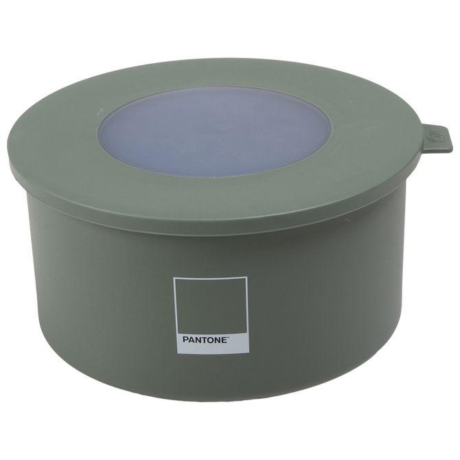 Hoop-Pote-2-L-Salvia-Pantone