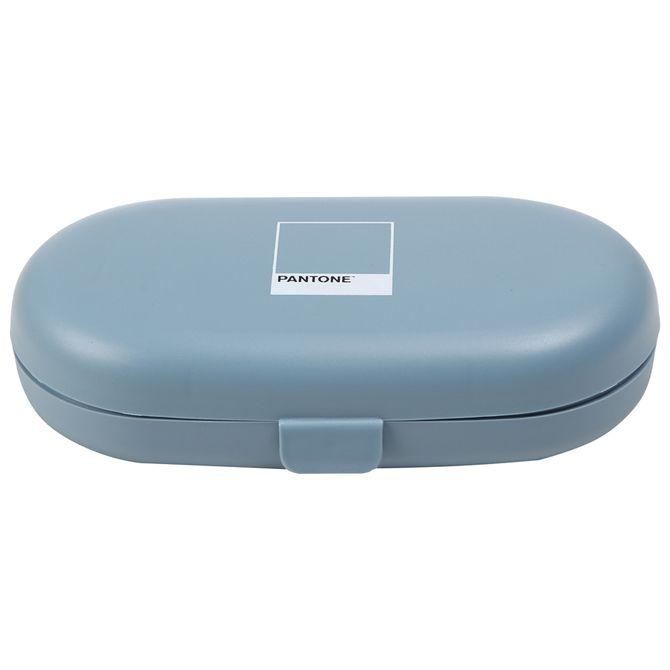 Necessaire-20-Cm-X-9-Cm-Azul-Petroleo-Pantone