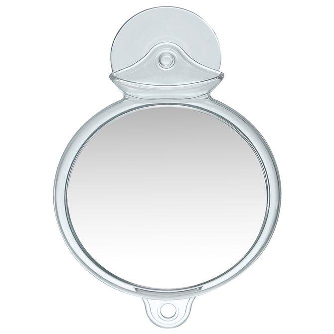 Espelho-15-Cm-X-21-Cm-Incolor-Suction-Glux