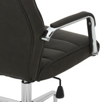 Cadeira-Executiva-Alta-Cromado-old-Preto-Danz