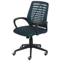 Cadeira-Executiva-Preto-ultramarine-Profundo-Web