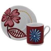 Florinda-Xicara-Cafe-Multicor-Telurica