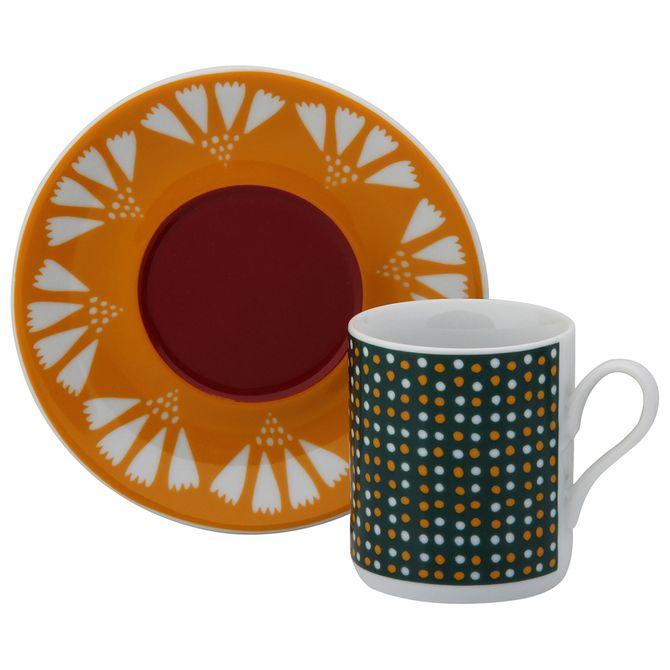 Semente-Xicara-Cafe-Multicor-Telurica