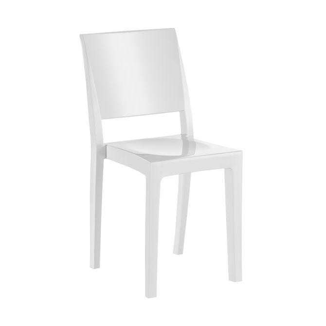 4-Cadeiras--Plus-Solido-De-Plastico-Branco-Hydra