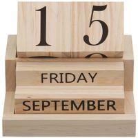 Calendario-Mesa-Natural-preto-Nice-Things