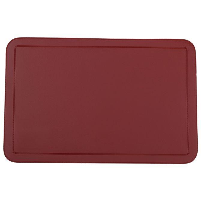 Lugar-Americano-44-Cm-X-28-Cm-Vermelho-Hindu-Prima