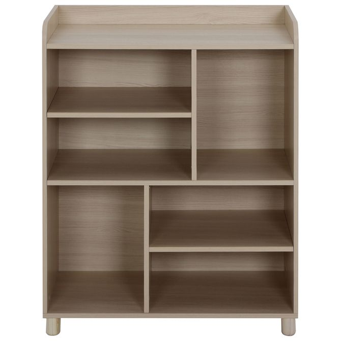 Estante-79x96-Natural-Washed-In-Box