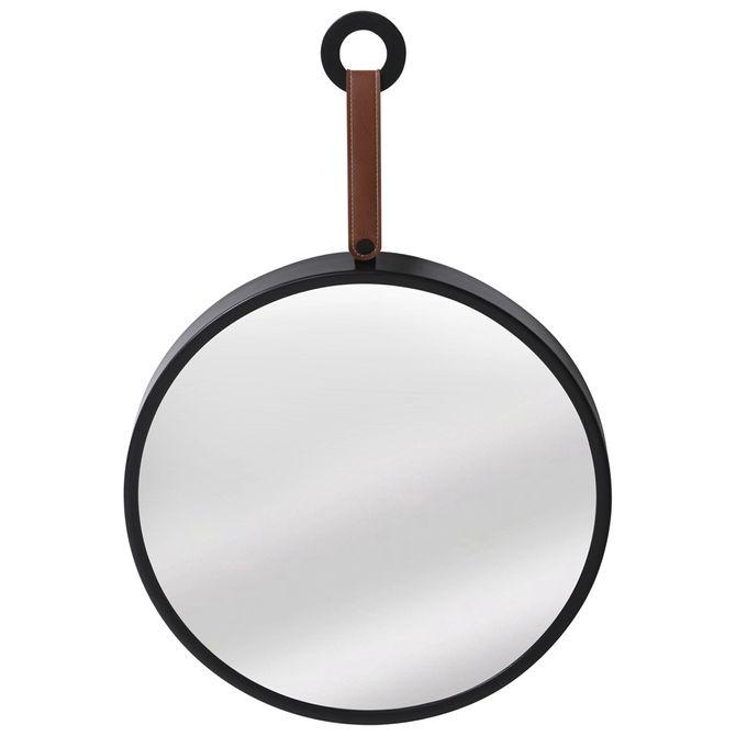 Espelho-Pendulo-Old-Black-60-Cm-Preto-old-Preto-Pendulum