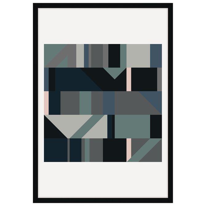 Level-I-Quadro-35-Cm-X-50-Cm-Multicor-preto-Galeria-Site