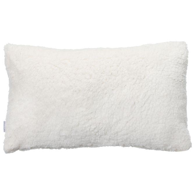 Capa-Almofada-50-Cm-X-30-Cm-Cream-Duveteux