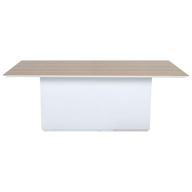 Mesa-200x110-Branco-freijo-Float-Wood