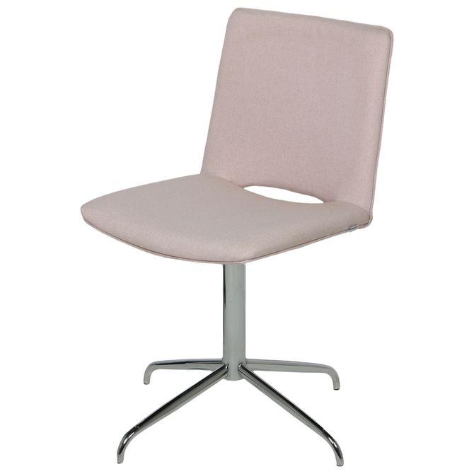 I-Cadeira-Giratoria-Cromado-quartzo-Rosa-Norway