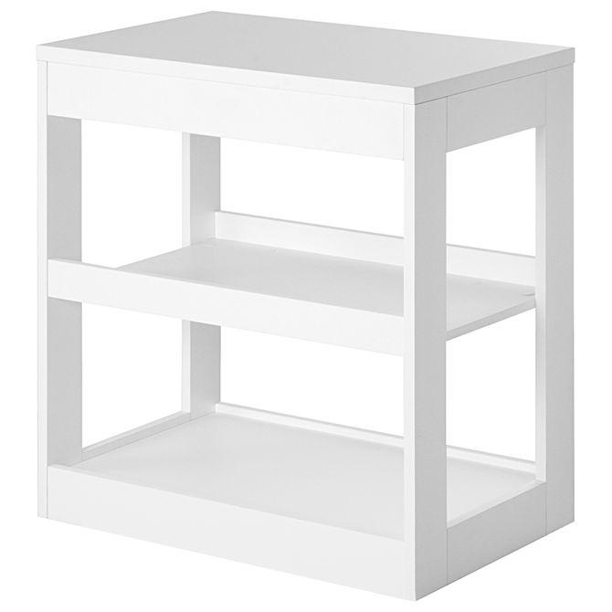 Carrinho-68x45-Branco-Take