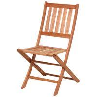 Cadeira-Dobravel-Eucalipto-Leme