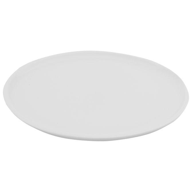 Prato-Sobremesa-Branco-Copenhagen