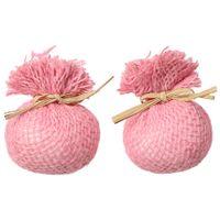 Sache-Perfumado-Floral-C-2-Rosa-Claro-Batone