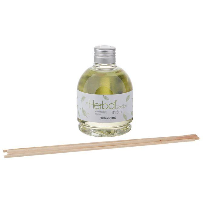 Aromati-Alecrim-315-Ml-Verde-Bambu-Herbal-Garden