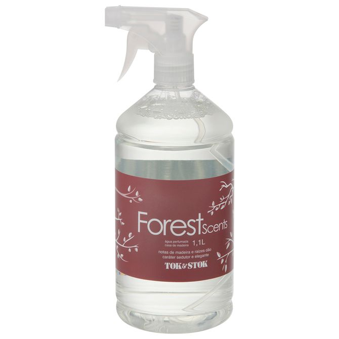 Forest-S-Ag-Perf-P-roupa-Madeira-11-L-Vermelho-Hindu-Forest-Scents