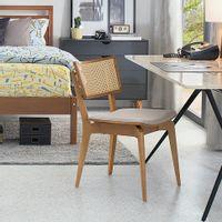 Cadeira-Tauari-natural-Ares