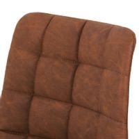 Cadeira-Giratoria-Preto-old-Nozes-Lager