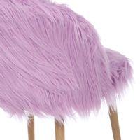 Cadeira-Natural-hibisco-Pelucy