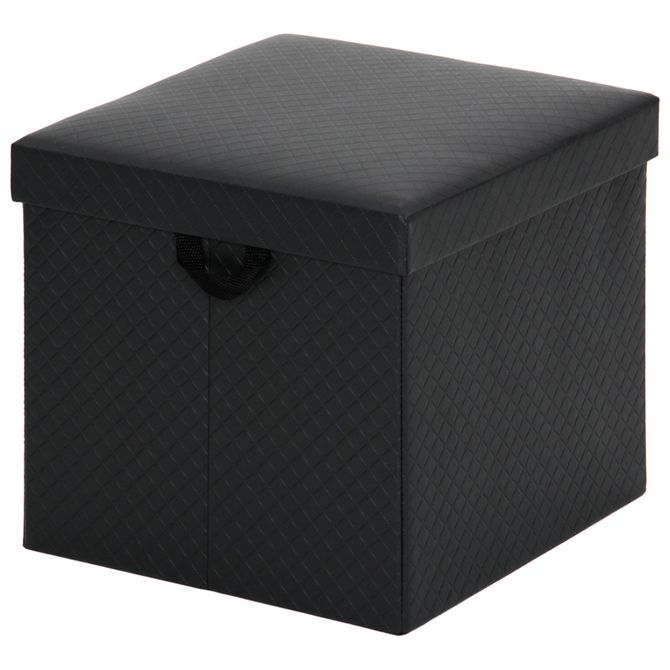 Pufe-bau-Preto-Sitbox