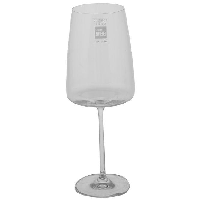 Taca-Vinho-535-Ml-Incolor-Sensa