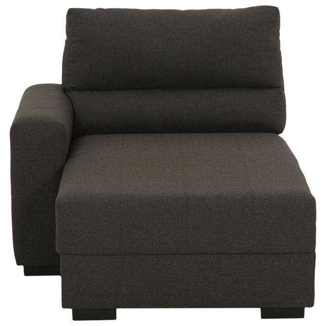 Modulo-Chaise-Longue-Direito-Com-Bau-Unito-marrom-Larson