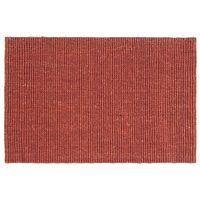 Capacho-Sisal-40-Cm-X-60-Cm-Vermelho-Hindu-Tress