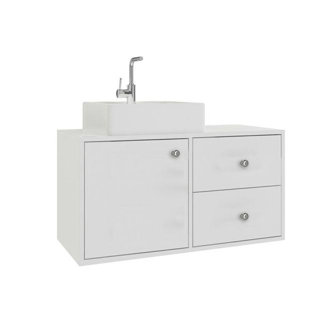 Gabinete-Para-Lavabo-Ideal-Branco-Spazio