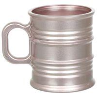 Caneca-245-Ml-Quartzo-Rosa-Metalizado-Fass