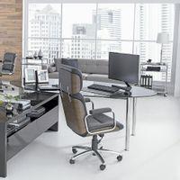 Cadeira-Executiva-Alta-Tabaco-preto-Lavoro