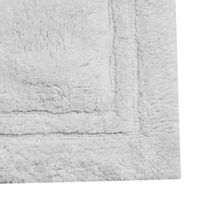 Tapete-60-Cm-X-1-M-Branco-Elegance