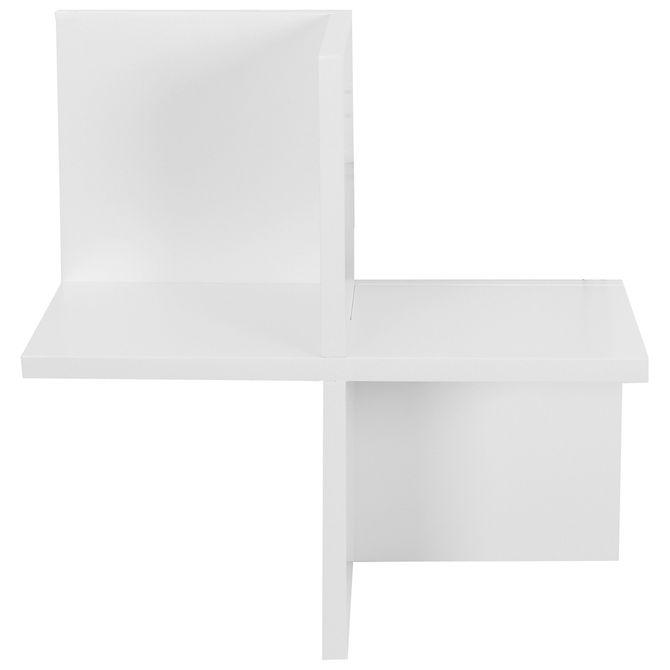 Prateleira-40x40x20-Branco-Temais