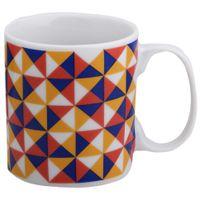 Cax-Caneca-330-Ml-Branco-cores-Caleidocolor-Mixed