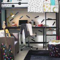 Cadeira-Home-Office-Cromado-quartzo-Rosa-Page