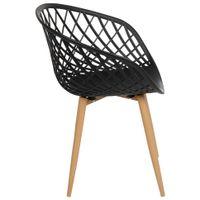 Cadeira-C-bracos-Natural-preto-Nest