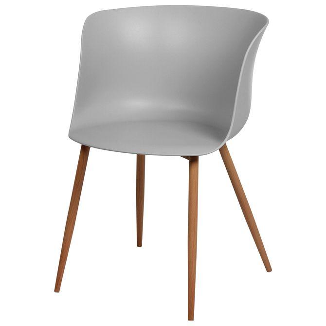 Cadeira-C-bracos-Natural-cinza-Fino