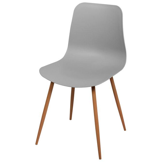 Cadeira-Natural-cinza-Fino