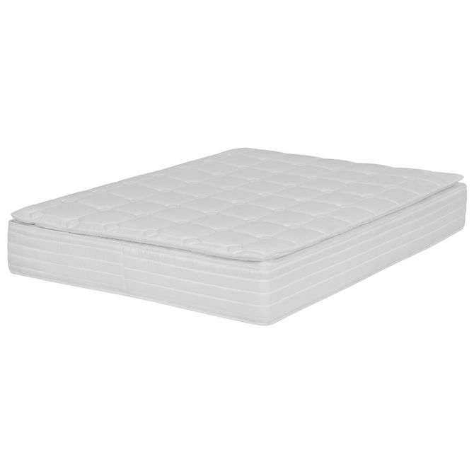 Colchao-Casal-138x188x28-Branco-Mid-Pocket