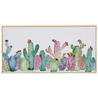 Quadro-41-Cm-X-21-Cm-Natural-multicor-Cactudo