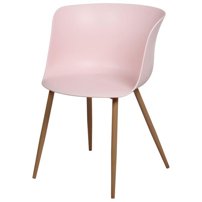 Cadeira-C-bracos-Natural-quartzo-Rosa-Fino