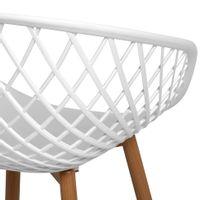 Cadeira-C-bracos-Natural-branco-Nest