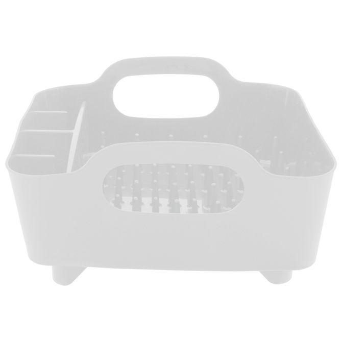 Escorredor-Louca-Branco-Tub