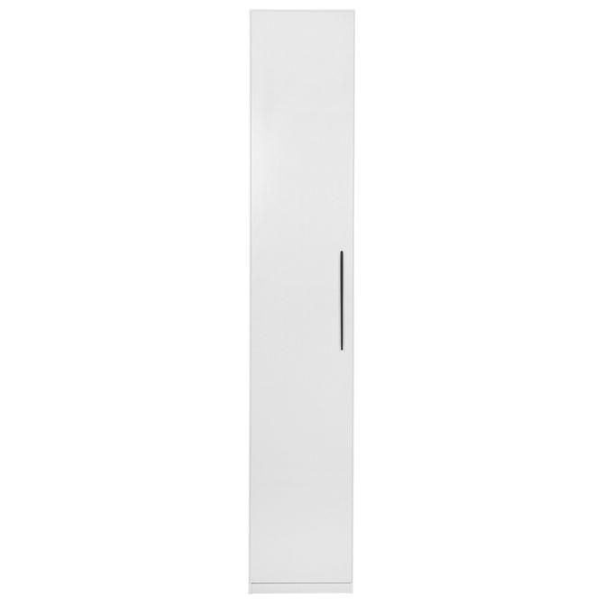 Guarda-roupa-1-Porta-35-Branco-Maximus