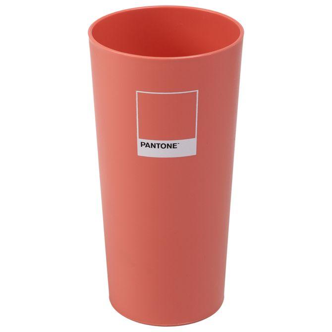 Copo-Soft-Drink-500-Ml-Flamingo-Pantone