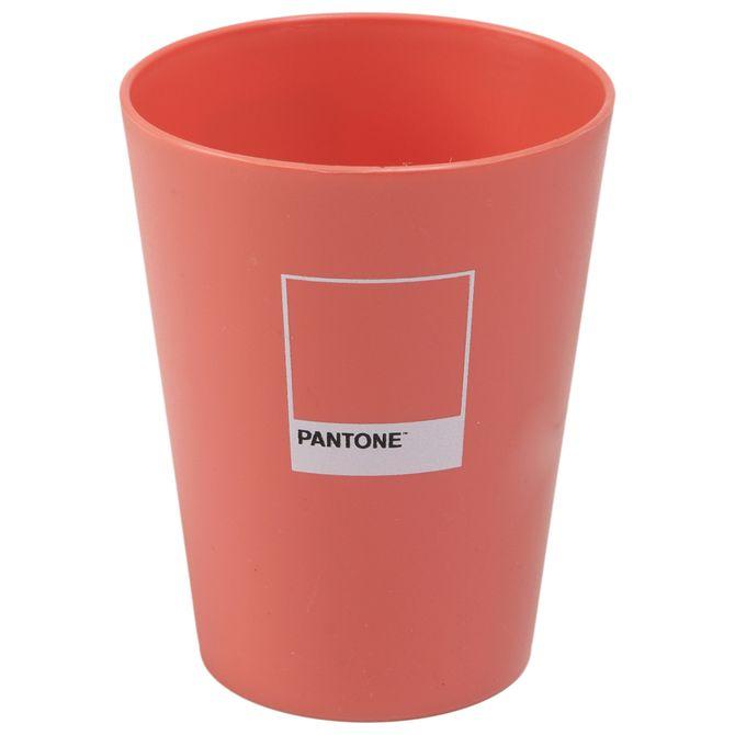 Copo-Agua-300-Ml-Flamingo-Pantone