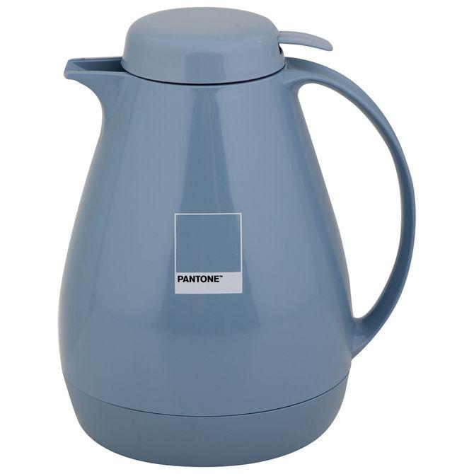 Garrafa-Termica-700-Ml-Azul-Petroleo-Pantone