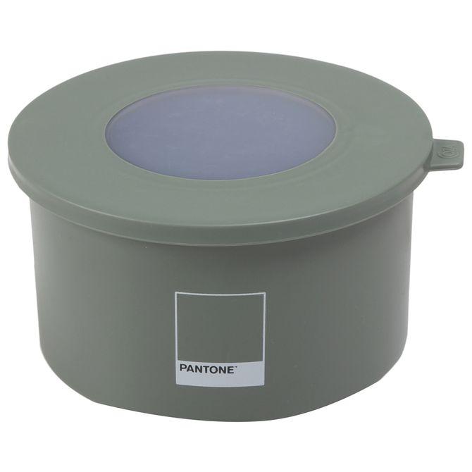 Hoop-Pote-1-L-Salvia-Pantone