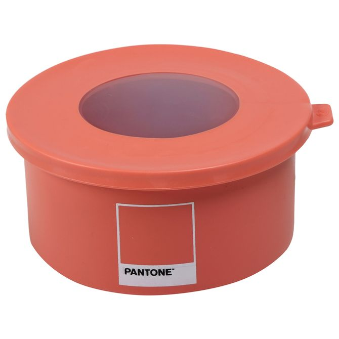 Hoop-Pote-500-Ml-Flamingo-Pantone